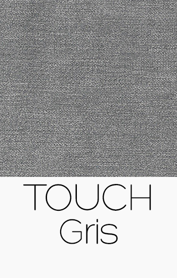 Touch Gris