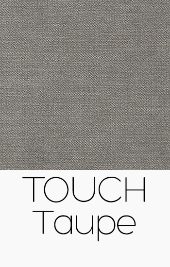 Touch Taupe