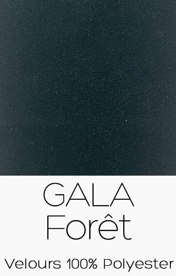 Gala Forêt