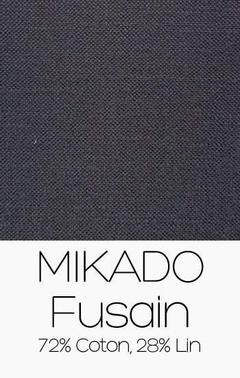 Mikado Fusain