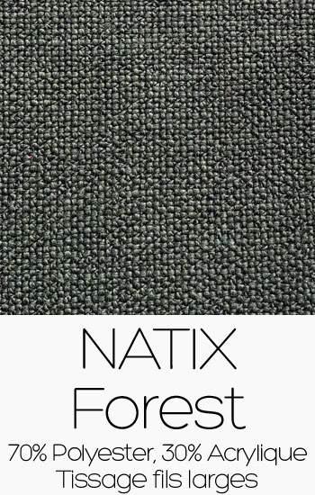 Natix Forest