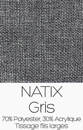 Natix Gris