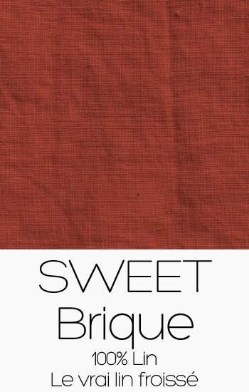 Sweet Brique