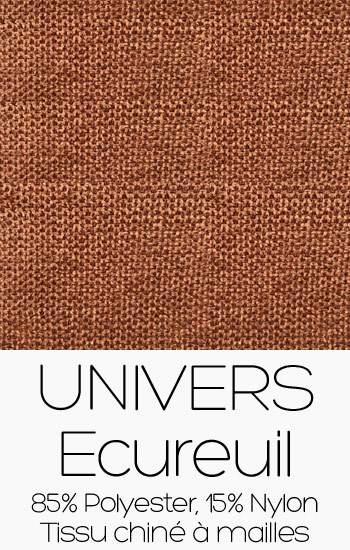 Univers Ecureuil