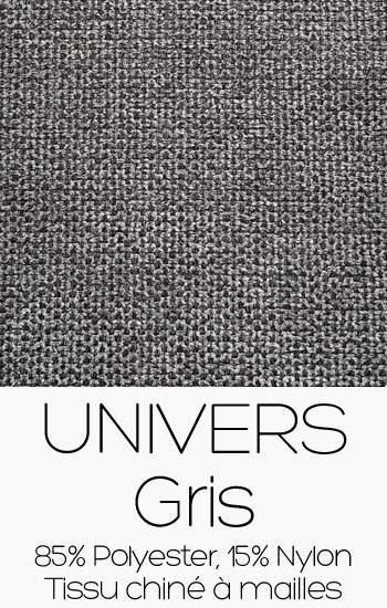 Univers Gris