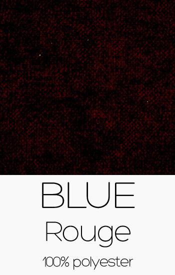 Blue Rouge