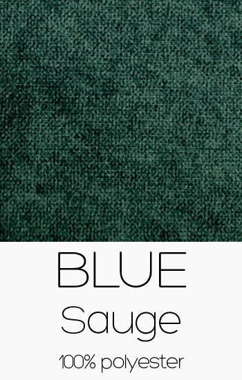 Blue Sauge