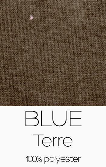 Blue Terre