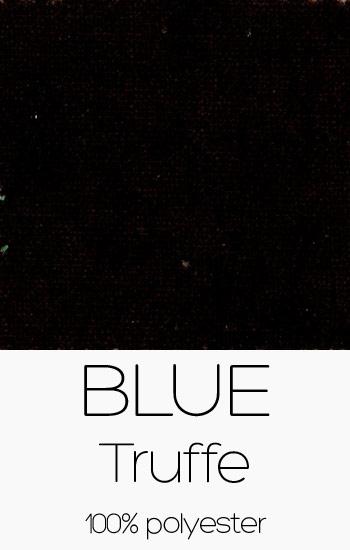 Blue Truffe