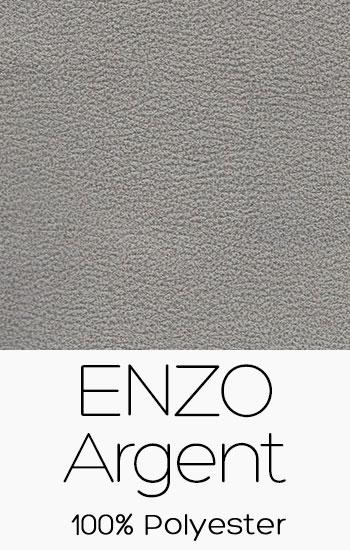 Enzo Argent