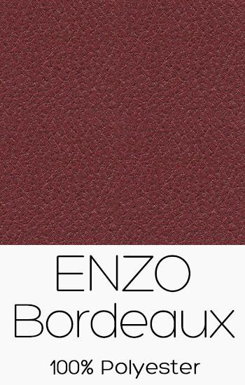 Enzo Bordeaux