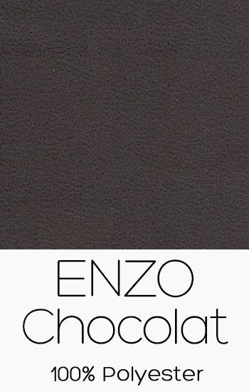 Enzo Chocolat
