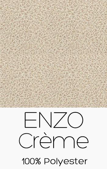 Enzo Crème