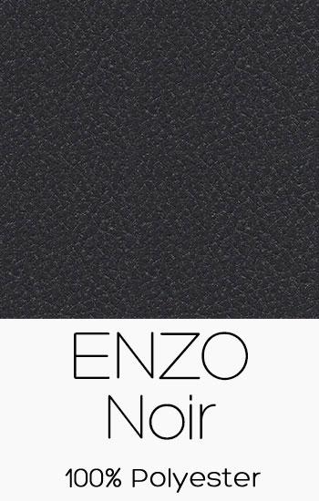 Enzo Noir