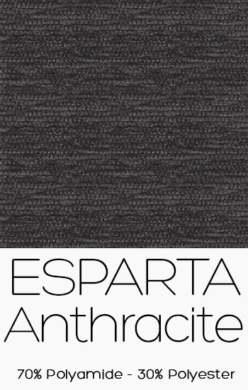 Esparta Anthracite