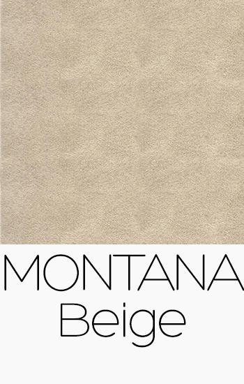 Tissu Montana Beige