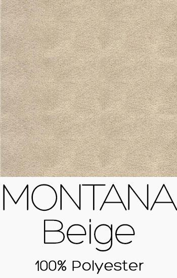 Montana Beige