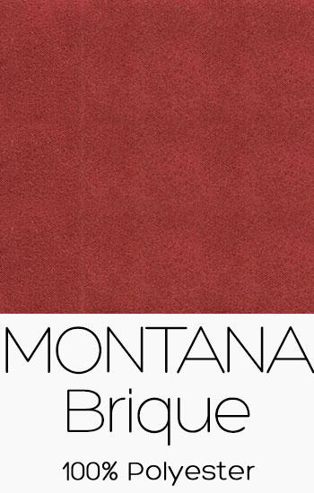 Montana Brique