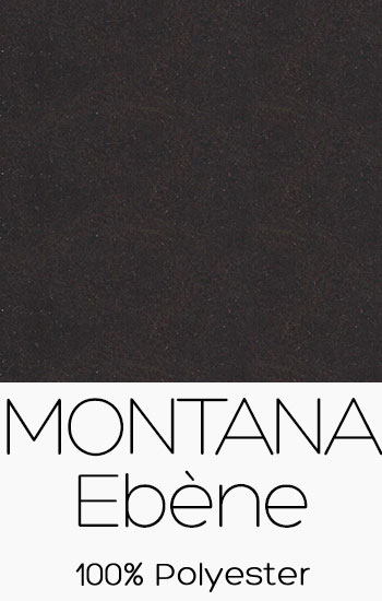 Montana Ebène