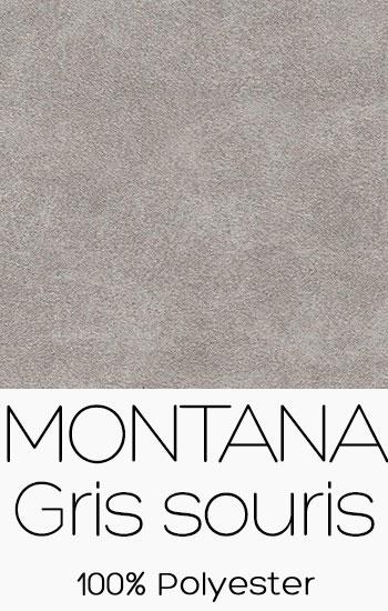 Montana Gris souris