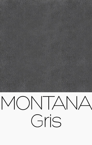 Tissu Montana Gris