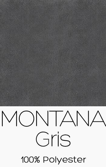 Montana Gris
