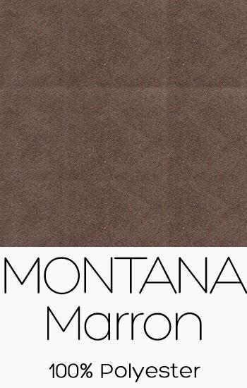 Montana Marron