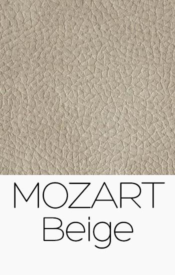 Tissu Mozart Beige