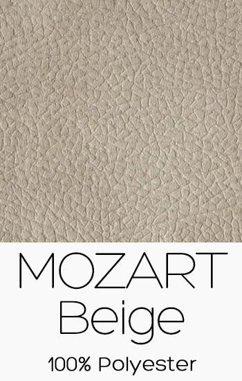 Mozart Beige
