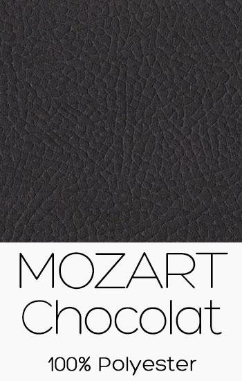 Mozart Chocolat