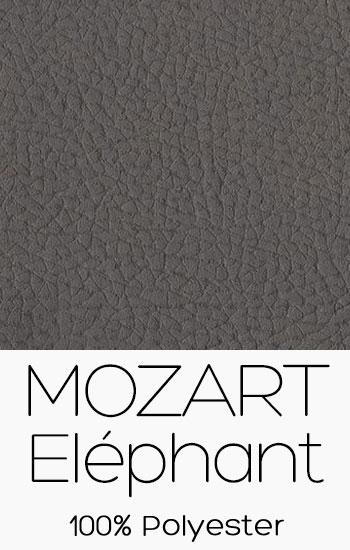 Mozart Eléphant