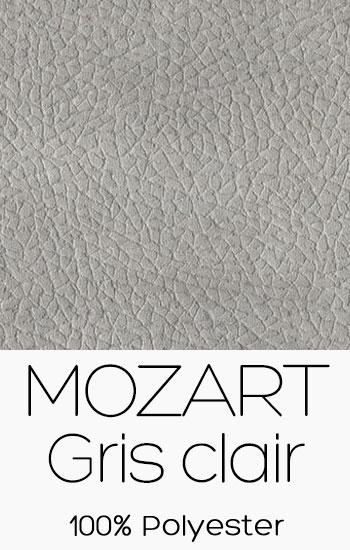 Mozart Gris clair