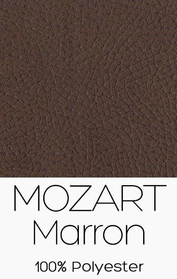 Mozart Marron