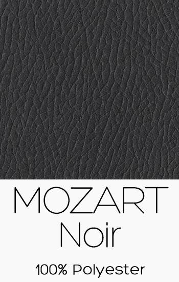 Mozart Noir