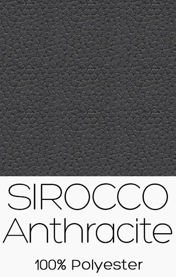 Sirocco Anthracite