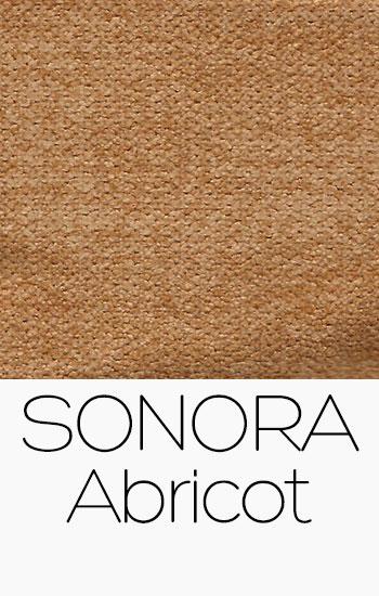 Sonora Abricot