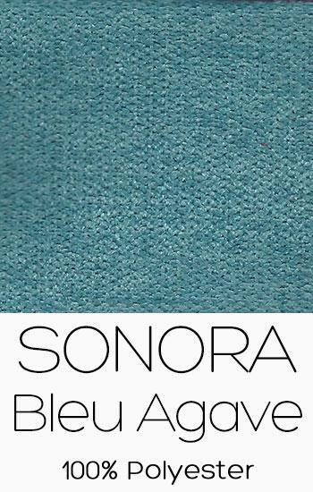 Sonora Bleu Agave