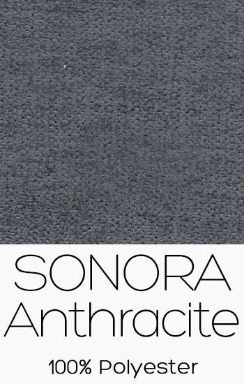 Sonora Anthracite