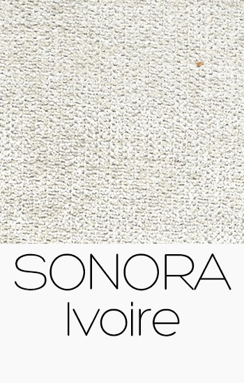 Sonora Ivoire