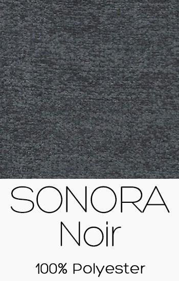 Sonora Noir