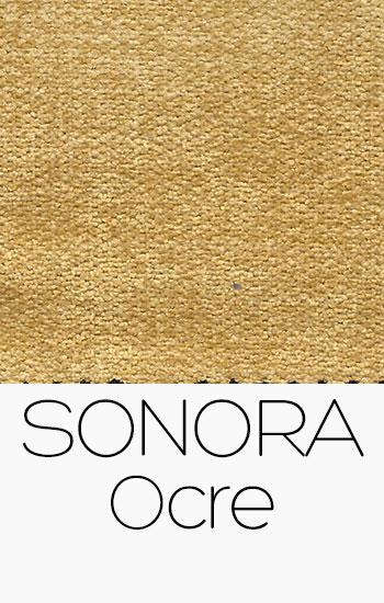 Sonora Ocre
