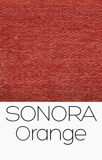 Sonora Orange