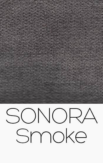Sonora Smoke