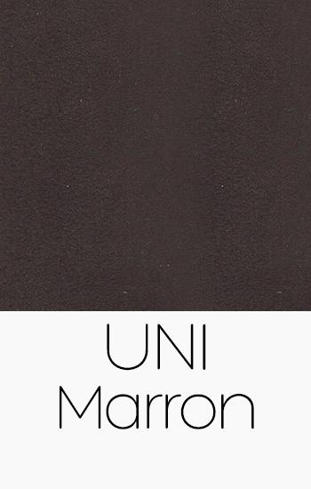 Uni Marron