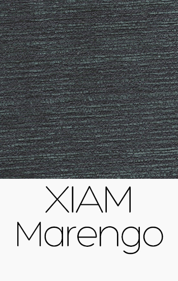 Tissu Xiam Marengo