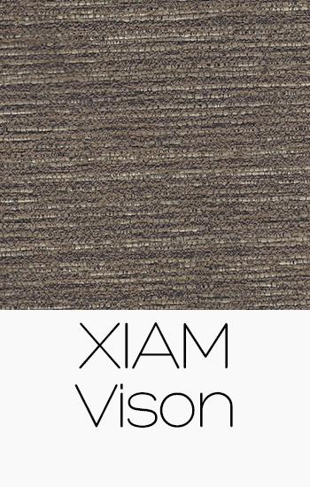 Tissu Xiam Vison