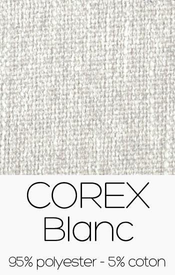 Corex Blanc