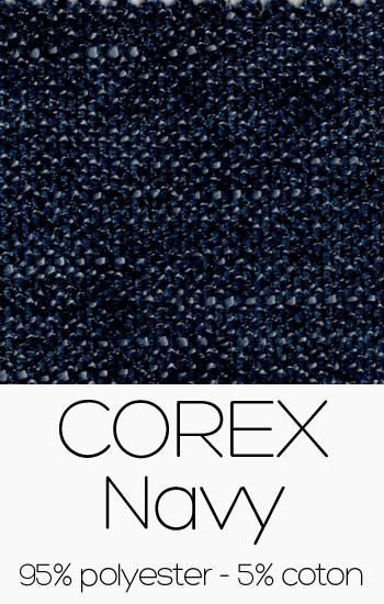 Corex Navy