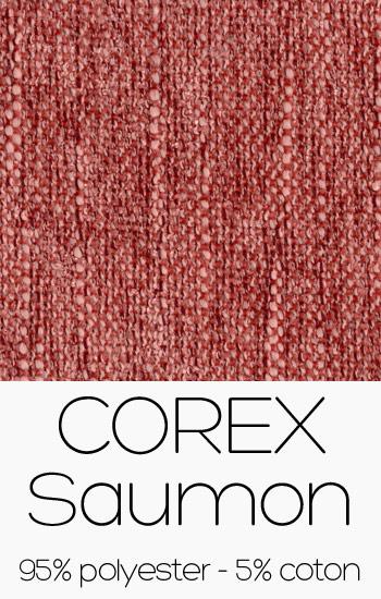 Corex Saumon