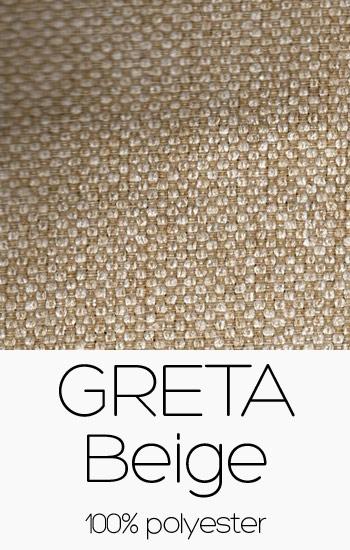 Greta Beige